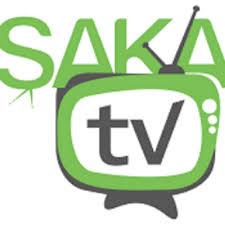 Türkiye'nin ilk ve tek interaktif ŞAKA Televizyonu