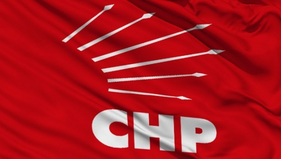 CHP'li vekilden Erdoğan mesajı! Çok sevindi