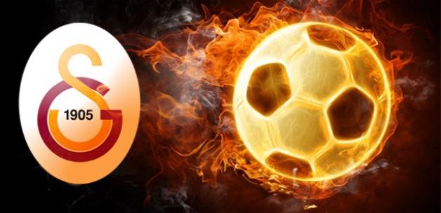 Galatasaray'a bir kötü haber daha !