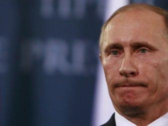 Vladimir Putin'den Halep İçin 10 Saatlik İnsani Mola Talimatı