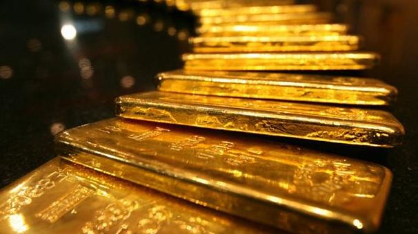 20 Ekim 2016 Serbest Piyasada Altın Fiyatları?