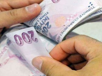 Emeklilere ne kadar zam yapılacak? Emekliye Kaç lira zam yapıldı