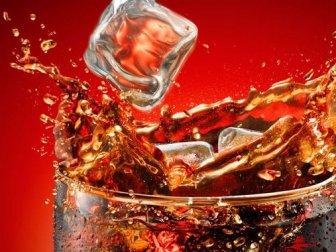 Coca Cola CEO'su Muhtar Kent'ten 'Seyahat Yasağı' Açıklaması