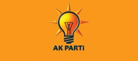 AK Partili vekillerden Erdoğan'a şikayet