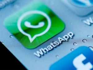 Bu değişikliğe dikkat! WhatsApp kullanıcılarına müjde