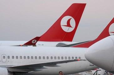 Havalimanında bunları yapana 1500 TL ceza geliyor