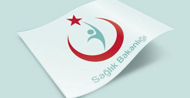 Sağlık Bakanlığı; ''Görevde Yükselme Ve Unvan Değişikliği'' Sınav Takvimi Açıklandı!