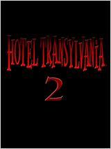 Otel Transilvanya 2