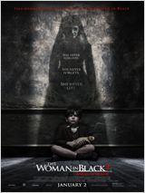 Siyahlı Kadın 2: Ölüm Meleği