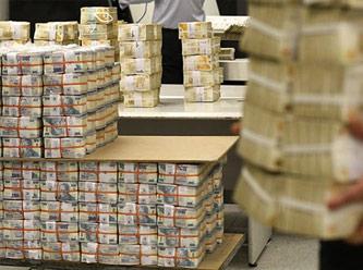 Dolandırıcılar FETÖ'yü Kullanarak Yaşlı Kadından 16 Bin Euro Aldırlar