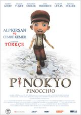 Pinokyo filmi