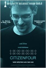Citizenfour filmi