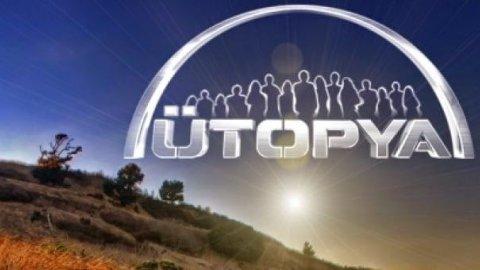 Ütopya'da herkesi şoke eden sonuç