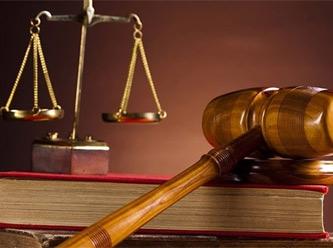 Adalet Bakanlığı'ndan 'Hasta Tutuklular' Haberlerine Yalanlama