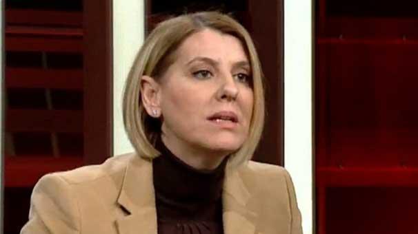 Yeni Şafak yazarından Zeki Alasya için skandal ifadeler