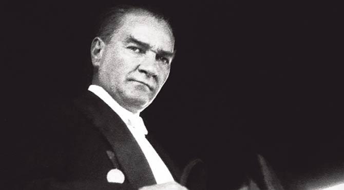 Çanakkale'de Atatürk'ün Evi Restore Ediliyor