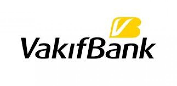 Vakıfbank Personel Alımı 2015 Başvuru Formu
