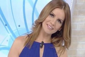 Türk televizyon tarihinde bir ilk! Esra Erol'a rekor ücret!