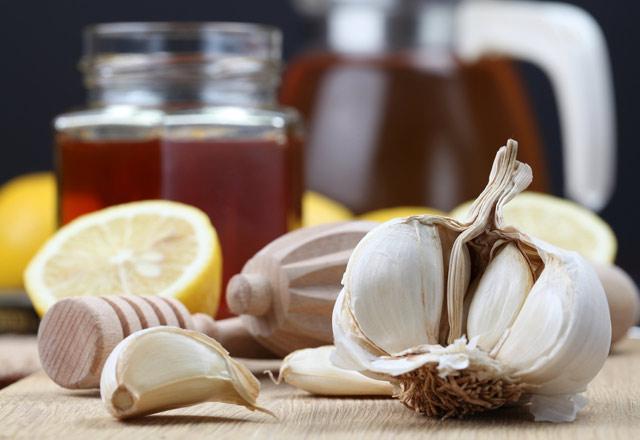 Sarımsak çayı neye iyi geliyor?