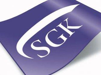 SGK Prim günü sorgulama ve 4A Hizmet dökümü alma