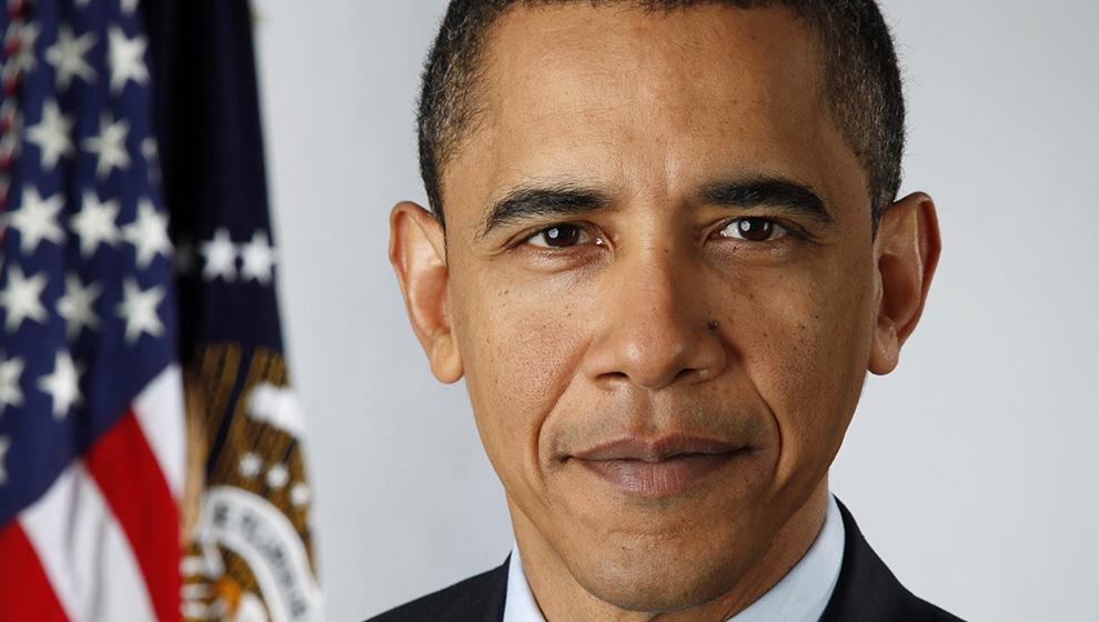 Obama, G20 Zirvesi İçin Çin'e Geldi