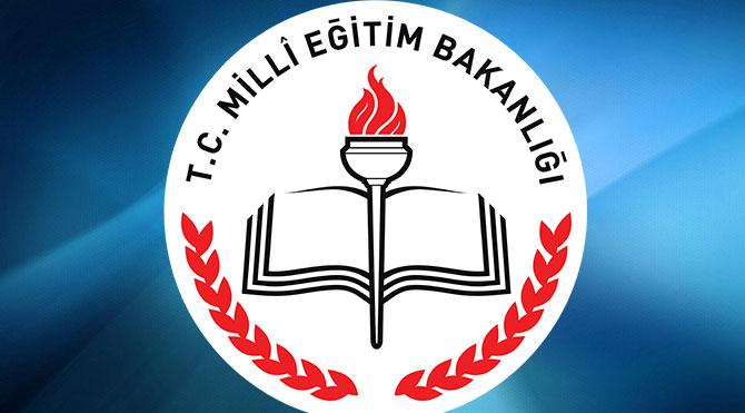 18 Bin 506 Sözleşmeli Öğretmenin Ataması Yapıldı