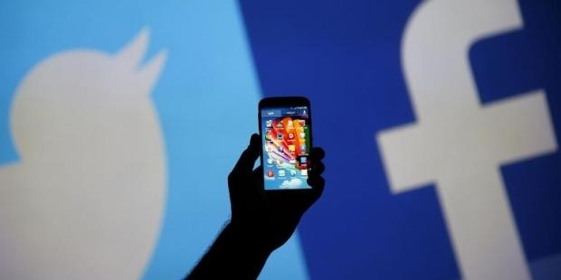 Çocuklara sosyal medya yasağı mı geliyor ?