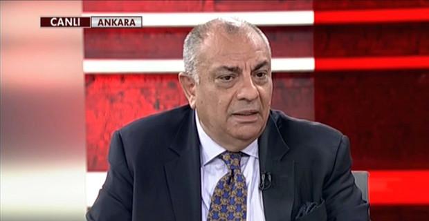 Tuğrul Türkeş'in Bahçeli'ye yaptığı çağrı kızdıracak!