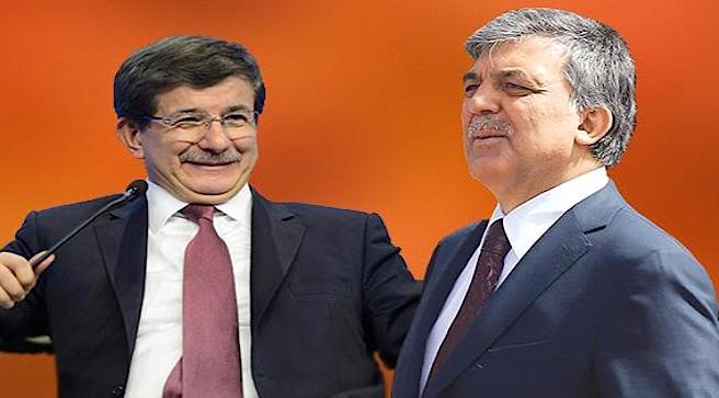 Abullah Gül'den Ak Parti'ye mesaj var! Yorumu ne oldu?