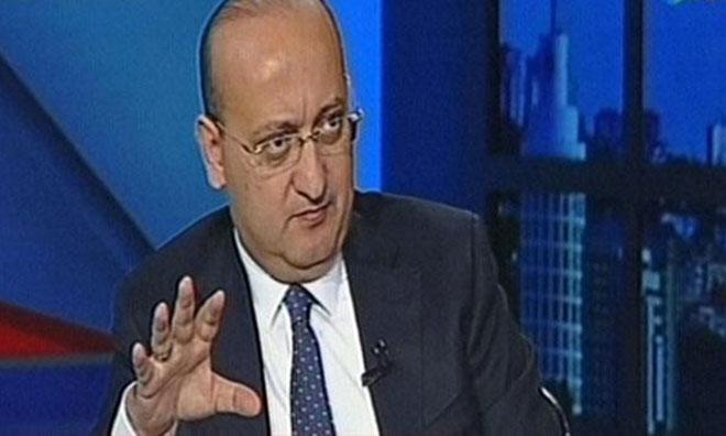 """""""Öcalan'ı Diri Diri Gömdüler!"""""""