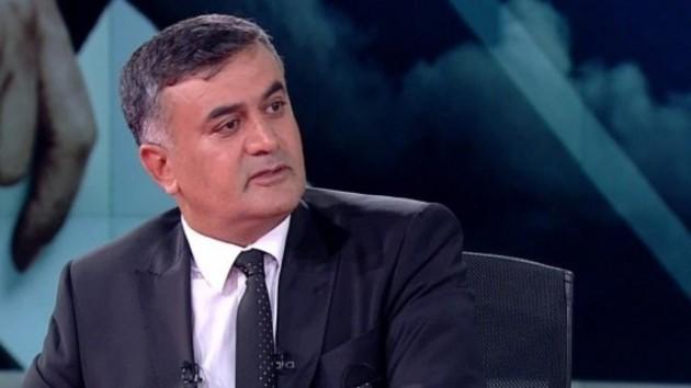 Erdoğan olmazsa AKP, ANAP ve DYP gibi olur