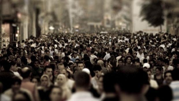 Türkiye başkanlık istiyor mu? Bomba anket sonucu