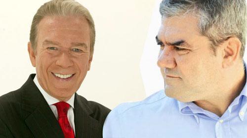 CHP'li Başkandan Özdil ve Dündar'a şok çıkış!