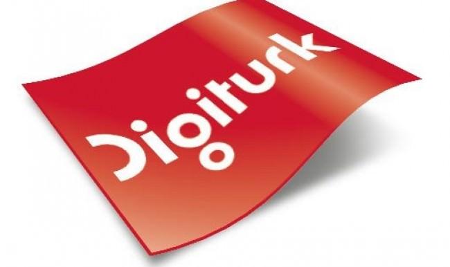 Digiturk Türksat4A Uydu Ayarlama Kanal Ekleme 2015
