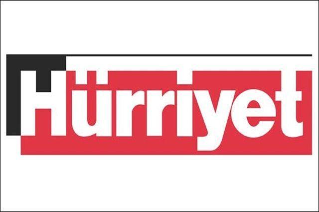 Hürriyet Erdoğan haberiyle ilgili açıklama yaptı