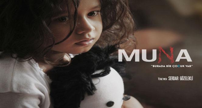 Gazze dramı ilk kez bir Türk filminde