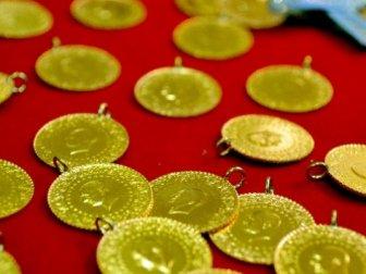 27 Kasım 2015 altın fiyatları
