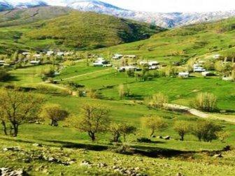 İşte Nihat Doğan'ın köyü