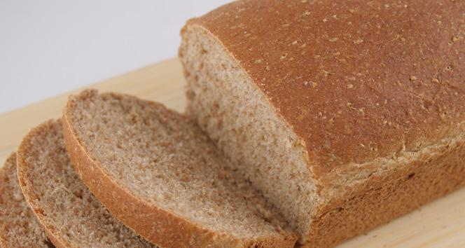 Kepek ekmeği o kadar da masum değilmiş!