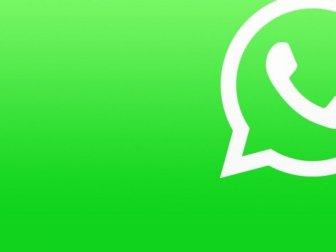 WhatsApp'tan Telegram'a engel!