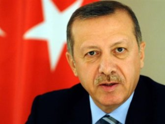 O ülke ile vizeler kalktı! Erdoğan duyurdu