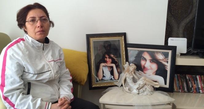 Özgecan'ın Annesi: Erdoğan'a verdiğim sözü..