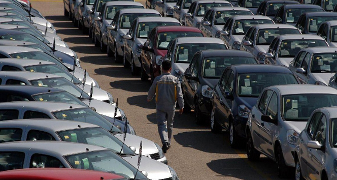 20 milyon araç sahibine 'radyo' uyarısı