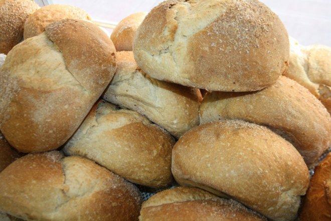 Ekmeğe zam gelecek mi ? Bakandan açıklama