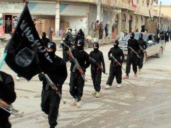 IŞİD'in üst düzey lideri öldürüldü
