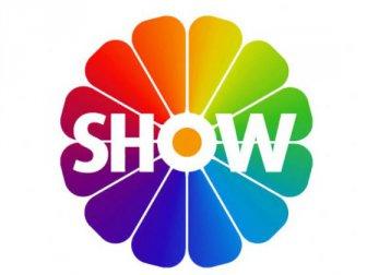 SHOW TV'de Yeni bir yarışma başlıyor...