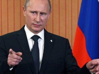 Rus milyarderden Putin'e Türkiye resti