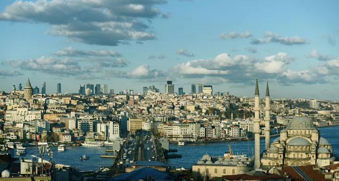 İstanbul'un görüntüsü değişecek mi?