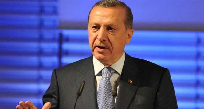 Erdoğan'ın torununun adı belli oldu : SADIK