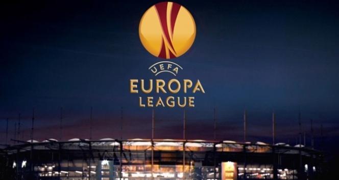 UEFA'dan Avrupa Ligi'ne Türkiye ayarı